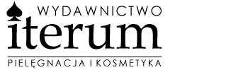 ITERUM Iwona Białogońska-Karaś